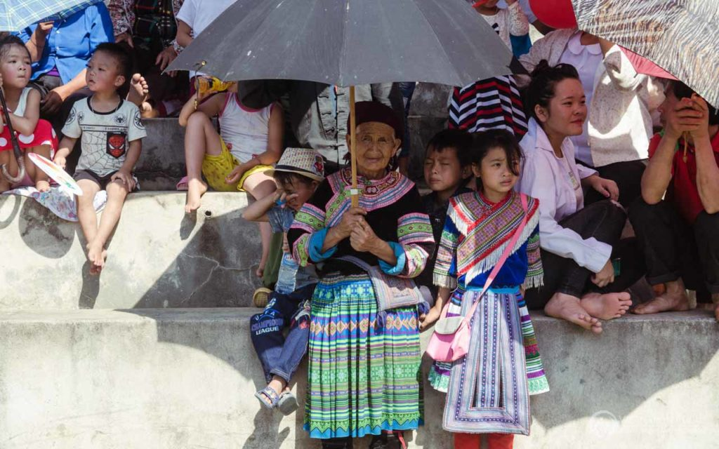 Hmong Generations