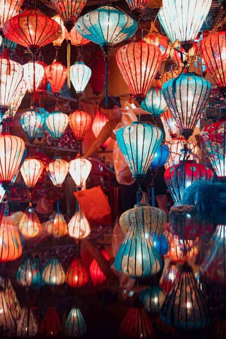 Central Vietnam 3