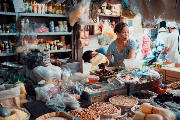 Southern Vietnam 2