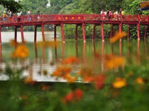 Northern Vietnam 1