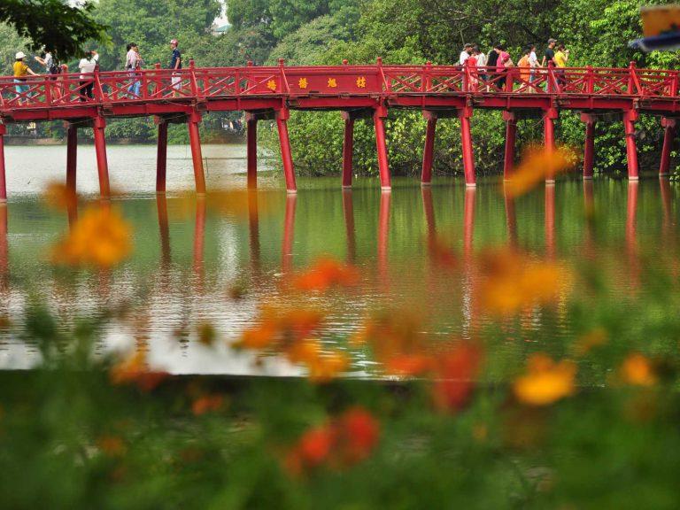 Northern Vietnam 5