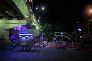 Central Vietnam 4