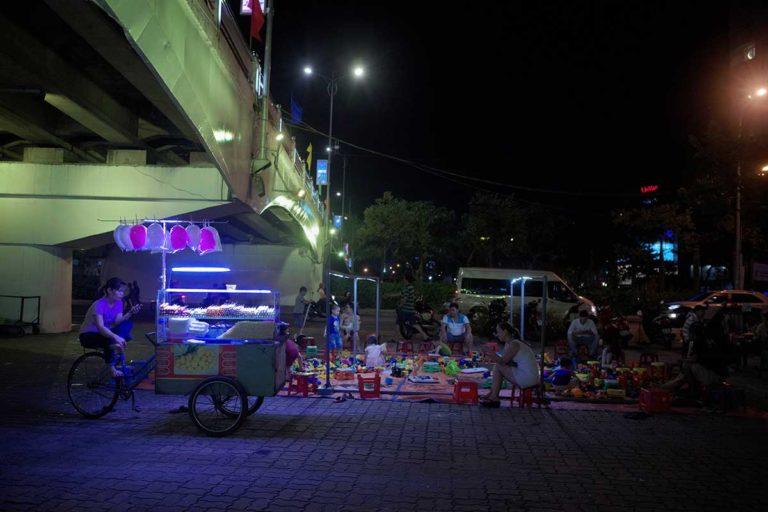 Central Vietnam 1