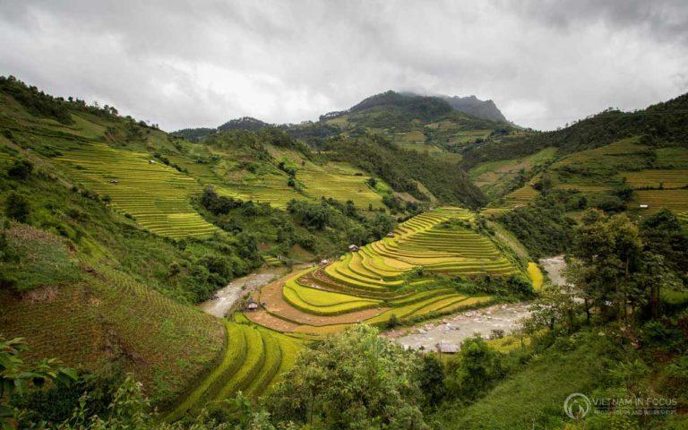 Northern Vietnam 11