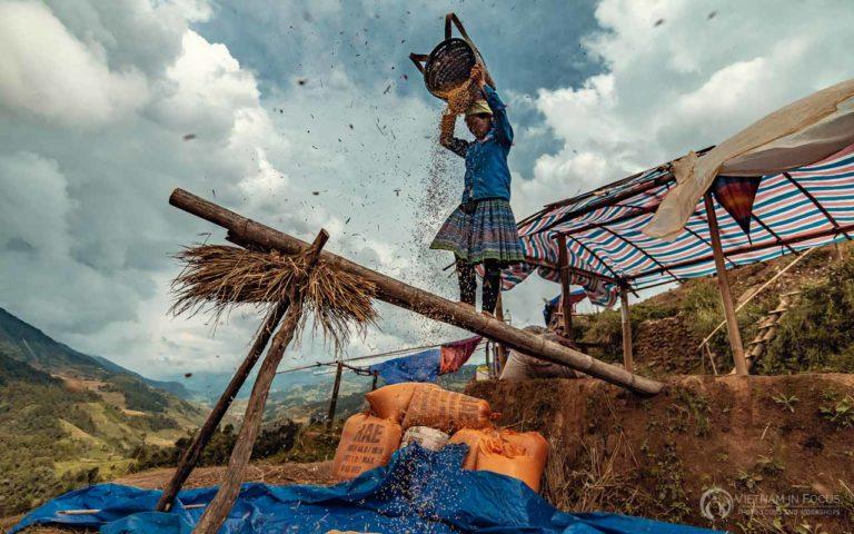 Northern Vietnam 8