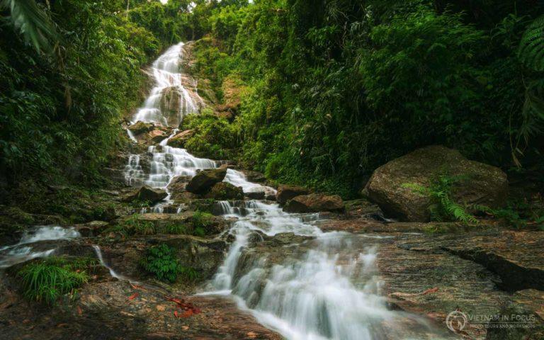 Northern Vietnam 12