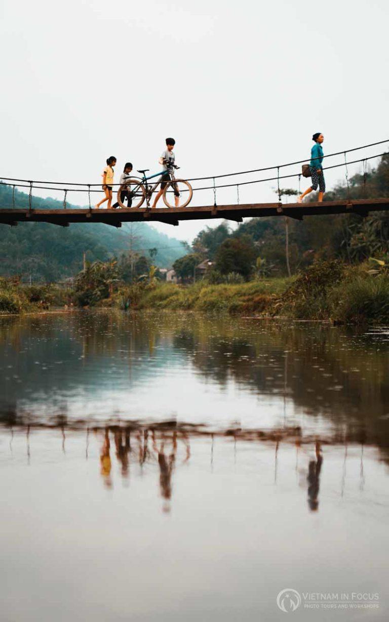 Northern Vietnam 24