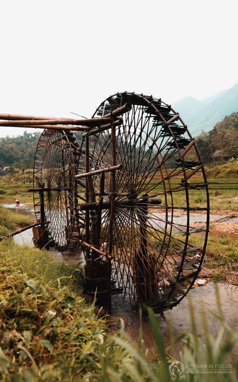 Northern Vietnam 13