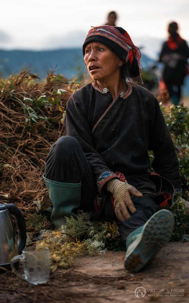 Northern Vietnam 23