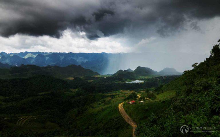 Northern Vietnam 33