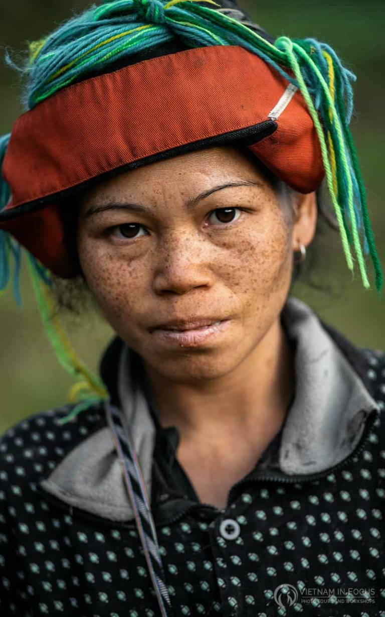 Northern Vietnam 26