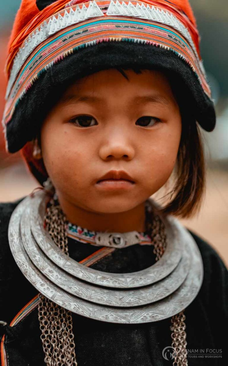 Northern Vietnam 27