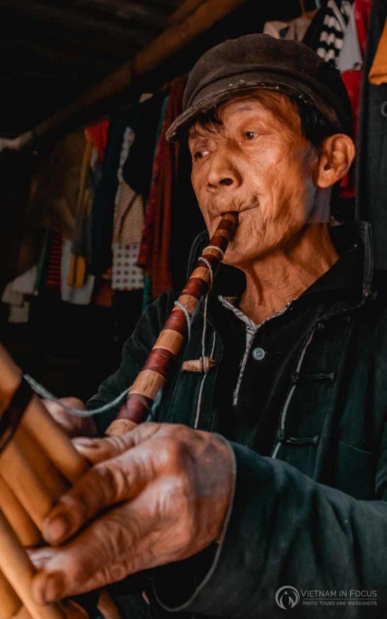 Northern Vietnam 14
