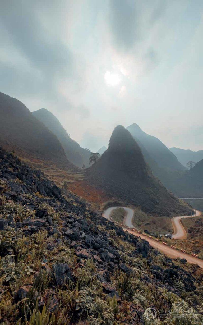 Northern Vietnam 19