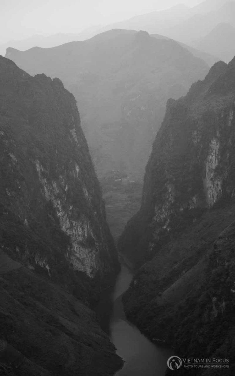 Northern Vietnam 34