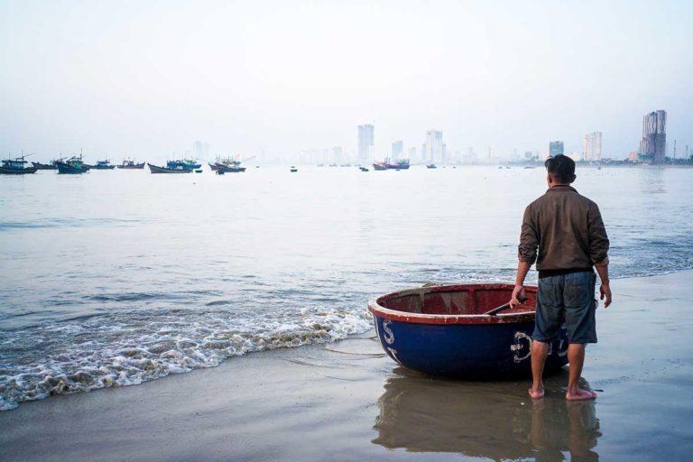 Central Vietnam 2