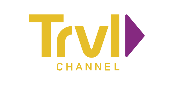 the Travel Chanel