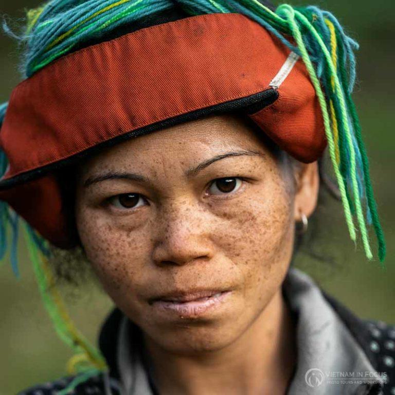 Northern Vietnam 29