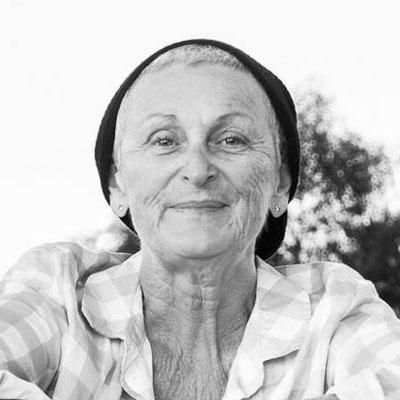 Karen Wilshaw