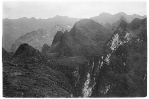 Ha Giang - Life in the Clouds
