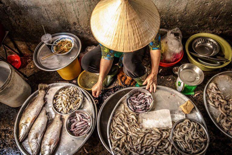 Southern Vietnam 8