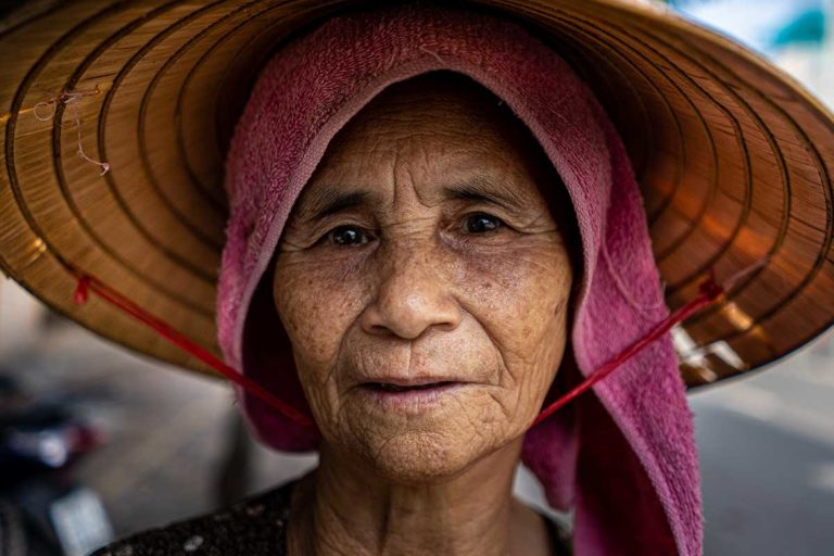 Southern Vietnam 12