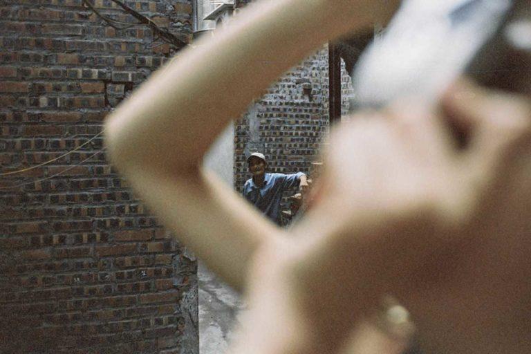 Boris Lopatin Photography