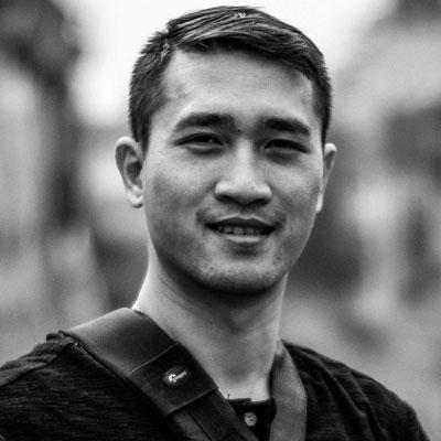 Duc Linh Nguyen